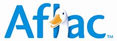 aflac_logo_250