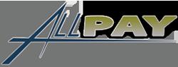 allpay_logo_250