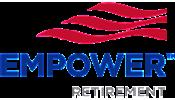 empower_logo_250