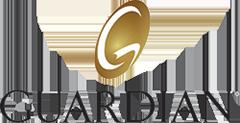 guardian_logo_250