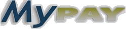 mypay_logo_249