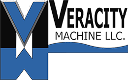 veracity_machine_260