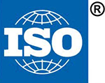 iso150